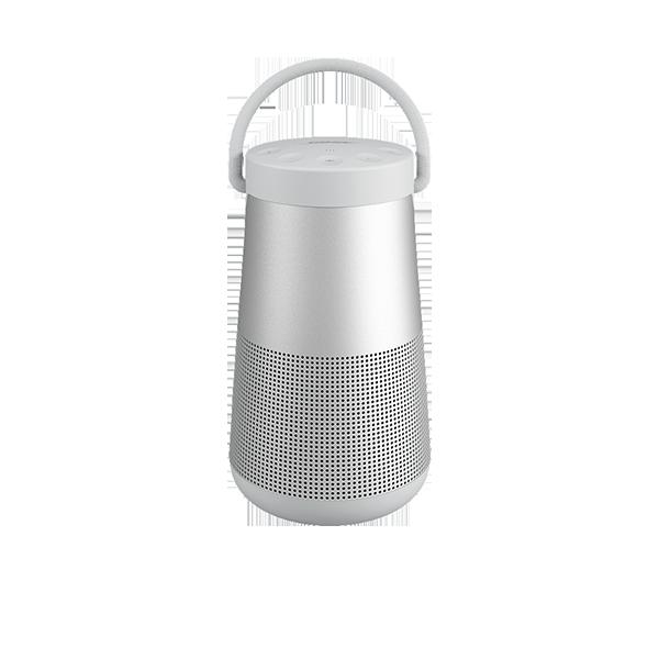 Bose SoundLink Revolve+ II