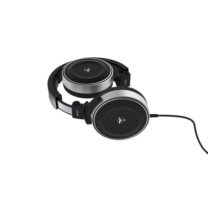 AKG K 167  DJ