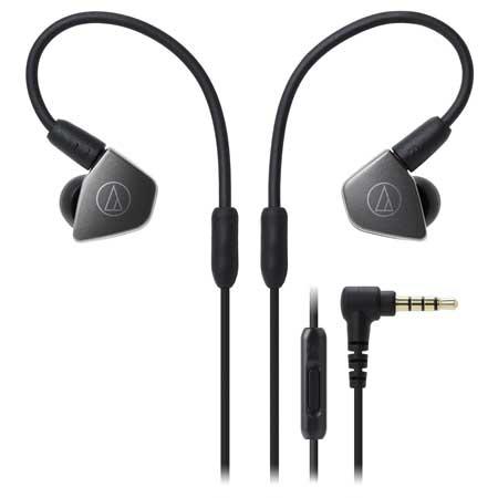Audio technica ATH-LS70iS
