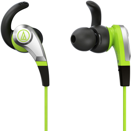 61a5e596516 Music is your energy for life – the fuel for your heart and soul.  SonicFuel® headphones are specifically designed for active, daily use, ...