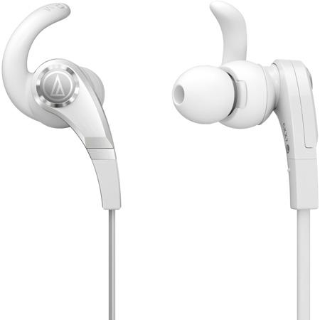 Audio technica ATH-CKX7iS