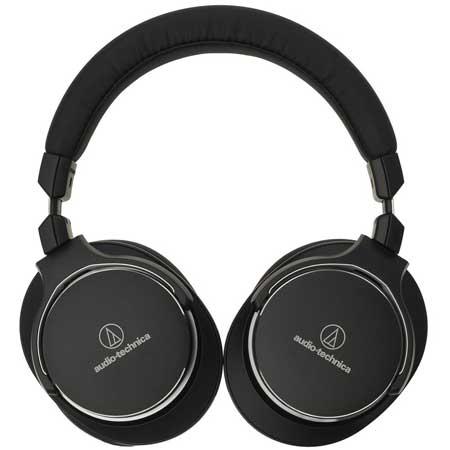 Audio technicaATH-MSR7NC